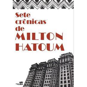 Sete-cronicas-de-Milton-Hatoum