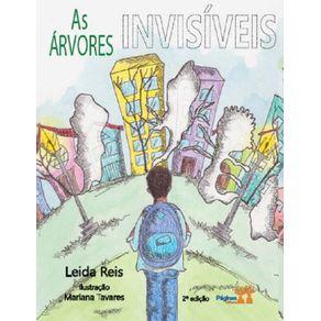 As-arvores-invisiveis