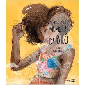 Memorias-da-Bilo