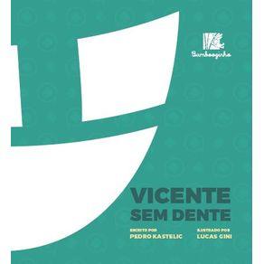Vicente-sem-dente