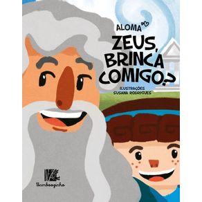 Zeus-brinca-comigo-