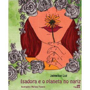 Isadora-e-o-planeta-no-nariz