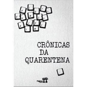 Cronicas-da-Quarentena