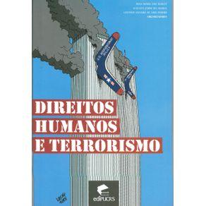Direitos-humanos-e-terrorismo
