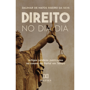 Direito-no-dia-a-dia--Artigos-juridicos-publicados-na-coluna-do-Portal-em-Tempo---2019-2020-