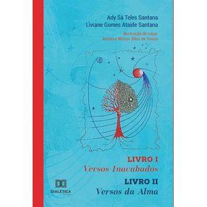 Versos-Inacabados---Livro-I.-Versos-da-Alma---Livro-II