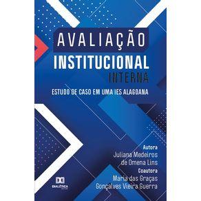 Avaliacao-Institucional-Interna--estudo-de-caso-em-uma-IES
