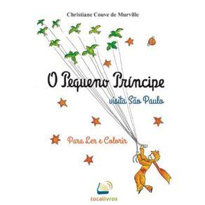 O-Pequeno-Principe-Visita-Sao-Paulo-Para-Ler-e-Colorir