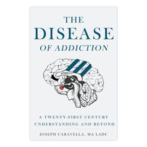 The-Disease-of-Addiction