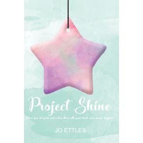 Project-Shine
