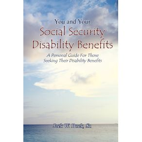 You-and-Your-Social-Security-Disability-Benefits