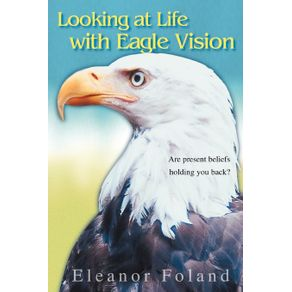 Looking-at-Life-with-Eagle-Vision