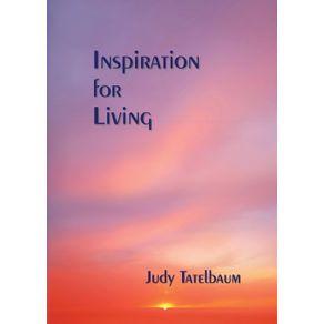 Inspiration-for-Living