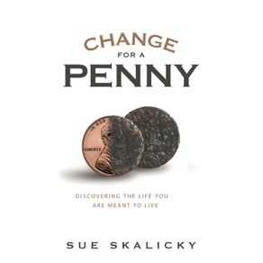 Change-for-a-Penny