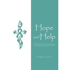 Hope-and-Help