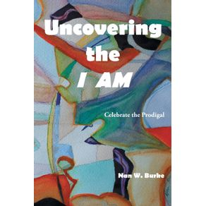 Uncovering-the-I-AM