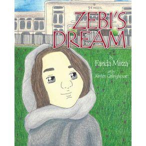 Zebis-Dream