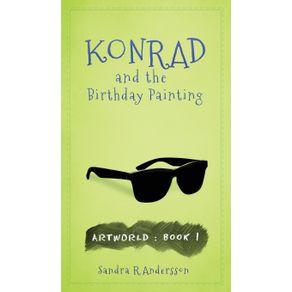 Konrad-and-the-Birthday-Painting