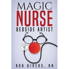 Magic-Nurse---Bedside-Artist