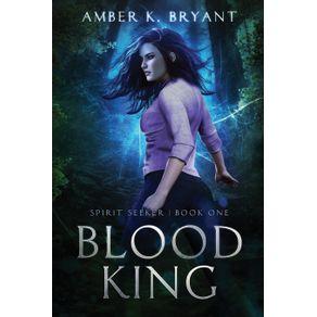 Blood-King