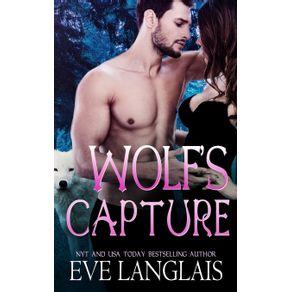 Wolfs-Capture