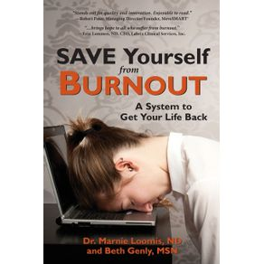 Save-Yourself-from-Burnout