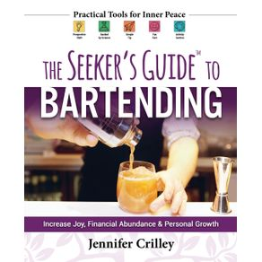 The-Seekers-Guide-to-Bartending