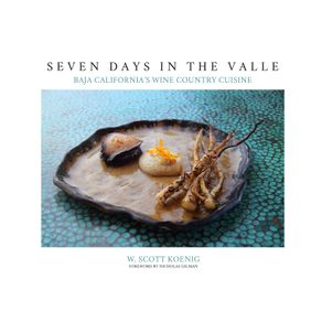 Seven-Days-In-The-Valle