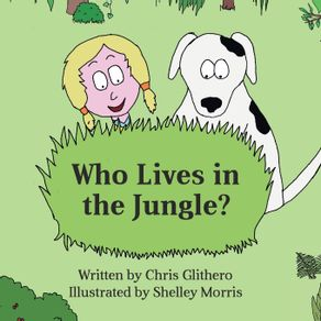 Who-Lives-in-the-Jungle-