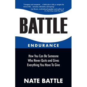 Battle-Endurance