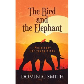The-Bird-and-the-Elephant