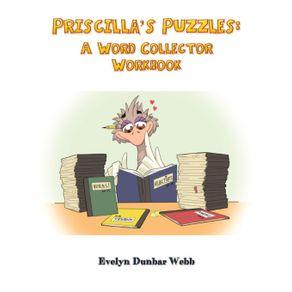 Priscillas-Puzzles