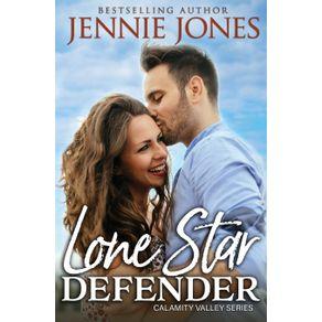 Lone-Star-Defender