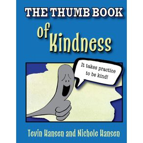 The-Thumb-Book-of-Kindness