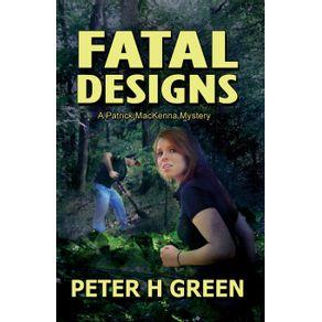 Fatal-Designs