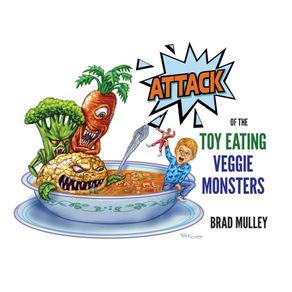 Attack-of-the-Toy-Eating-Veggie-Monsters
