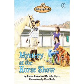 Mystery-at-the-Horse-Show