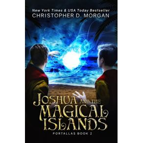 Joshua-and-the-Magical-Islands