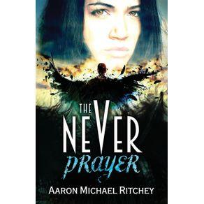 The-Never-Prayer