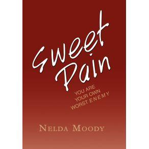 Sweet-Pain