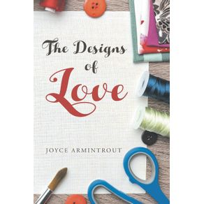 The-Designs-of-Love