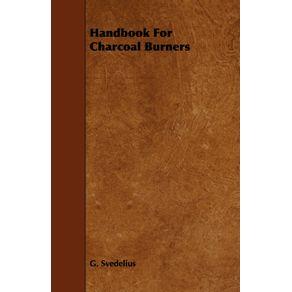 Handbook-For-Charcoal-Burners