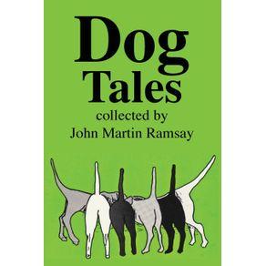 Dog-Tales