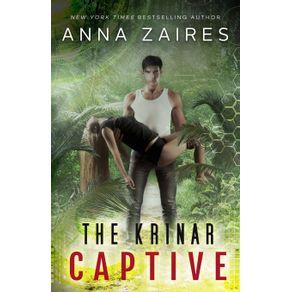 The-Krinar-Captive