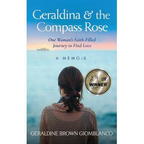 Geraldina---the-Compass-Rose