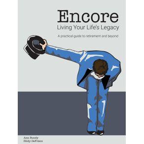 Encore-Living-Your-Lifes-Legacy