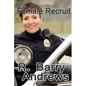 The-Female-Recruit