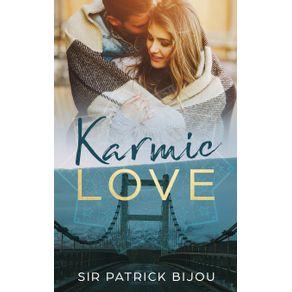 Karmic-Love