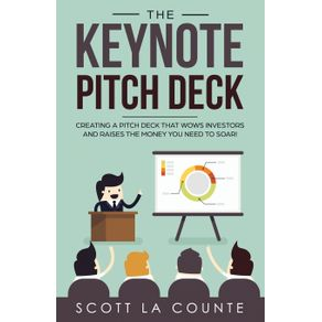 The-Keynote-Pitch-Deck
