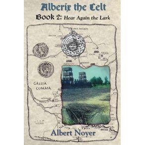 Alberix-the-Celt-Book-2